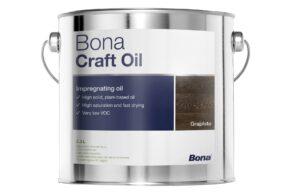 Bona Craft Oil