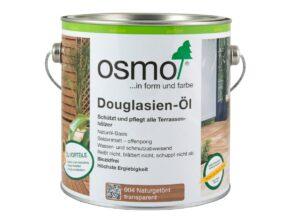 Osmo Douglasien Öl 004 kaufen