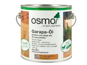 Osmo Garapa Öl 013 kaufen