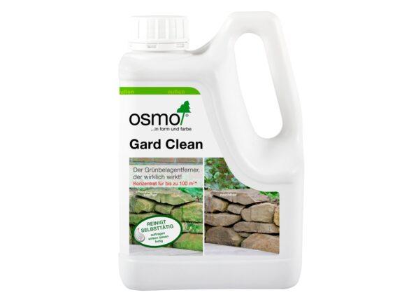 Osmo Gard Clean kaufen
