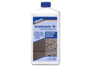 Lithofin Grundschutz W kaufen