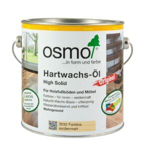Osmo Hartwachs-Öl in Mettmann kaufen