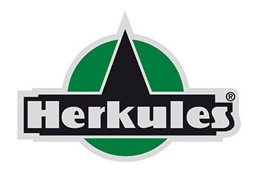 Herkules Gartengeräte