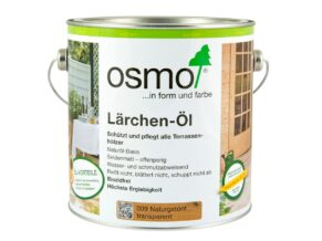Osmo Lärchen Öl natur 009 kaufen