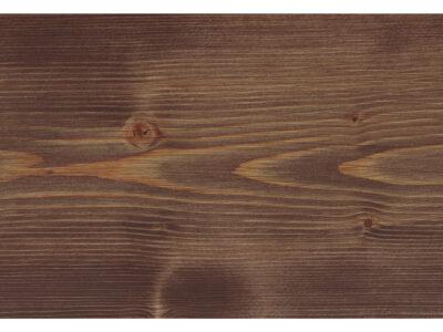 Osmo Terrassen-Öl Mooreiche 021