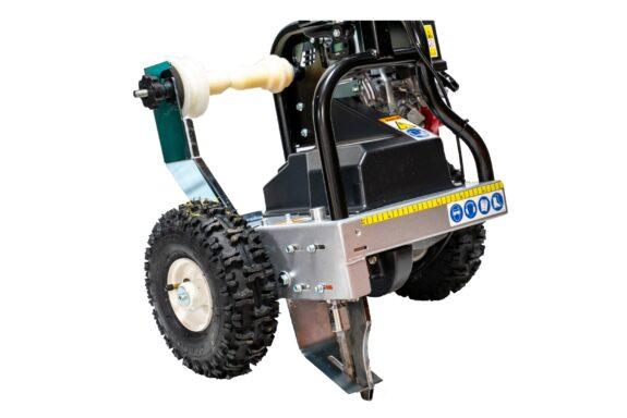 PWM600mh Kabelverlegemaschine leihen