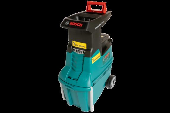 Bosch AXT 25 TC mieten