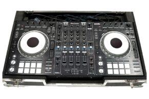 DJ Controller in Mettmann mieten
