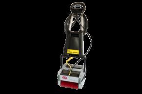Terrassenreinigungsmaschine mieten