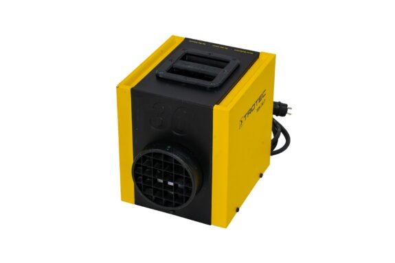 Elektro Heizgebläse 230V mieten