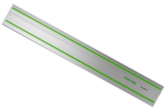 Festool TS 55 RQ-Plus-FS mieten