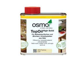 Osmo Top Oil kaufen