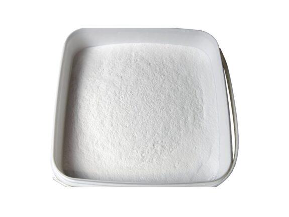 happykoi-algo-ex-fadenalgenvernichter-algen-vernichter-mit-sofortwirkung-durch-aktivsauerstoff-25-kg